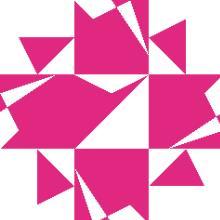 Isuru91's avatar
