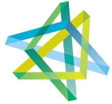 avatar of isvbloggerlive-com