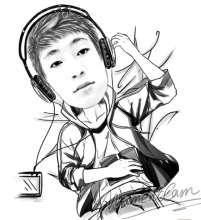 IT圈老男孩's avatar
