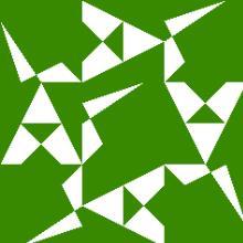 it-ahmed's avatar