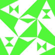 IT-avia's avatar