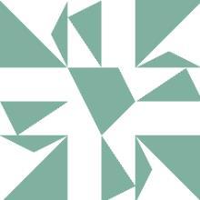 IT-Consultant's avatar