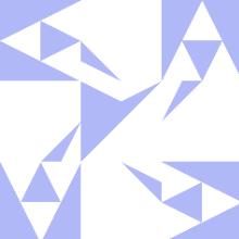 it-eng's avatar