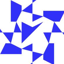 IT-Mitarbeiter's avatar