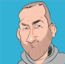 it-praktyk's avatar