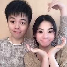 IT-Wei's avatar