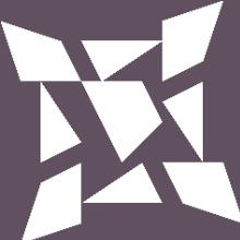 IT100383788's avatar