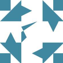 It4Odessa's avatar
