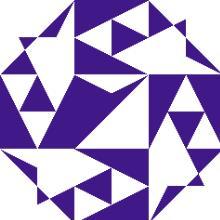 IT_Architect69's avatar