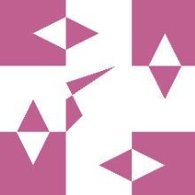 IT_CIG's avatar