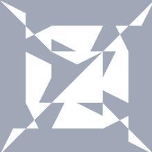 IT_Tech_NY's avatar