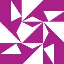 it_tech_rt's avatar