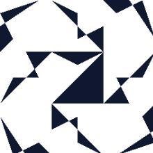 IT_Vision's avatar