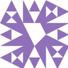 ITadmin73's avatar
