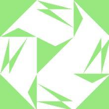 itai79's avatar