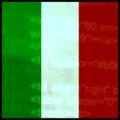Italian Cousin