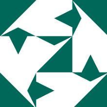 Itam's avatar