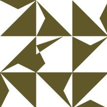 Itamarh's avatar