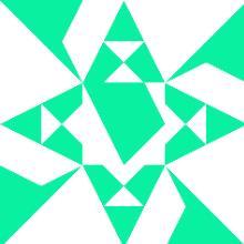 ITandIT's avatar