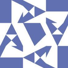 ITandStuffX2's avatar