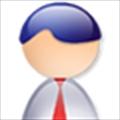 Itasouza's avatar