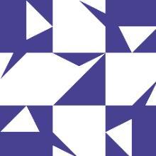 itatcho's avatar