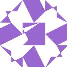 Itay080's avatar