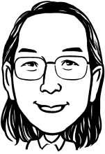 ITAYA's avatar