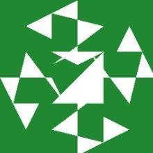 itayt's avatar