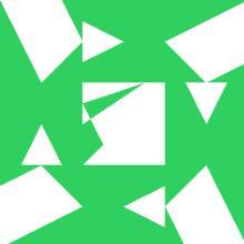 itbanker2014's avatar