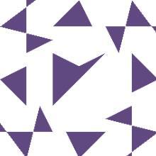 ITBobbyP's avatar