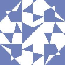 itbubach's avatar