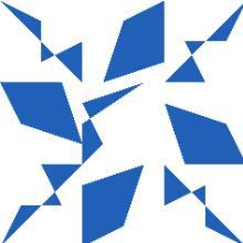 itccardmania's avatar