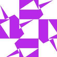 ITChamp's avatar