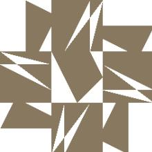 ITchel's avatar