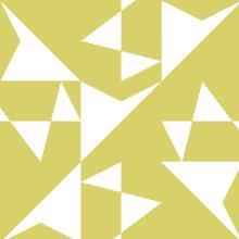 ItCry's avatar