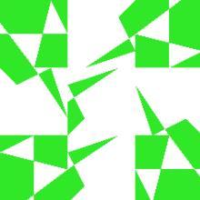 itd0pwg's avatar