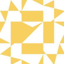 Itdjaz71's avatar