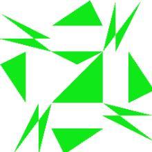 itdmit's avatar