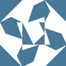 iTEB's avatar