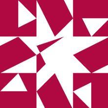 itechnician's avatar
