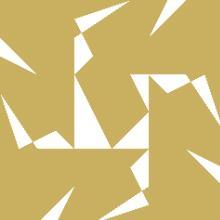 ITeeco's avatar