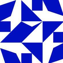 Itfabrica's avatar
