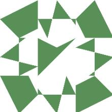itfei's avatar