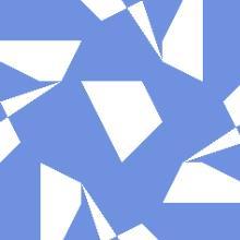 itflexdemo's avatar