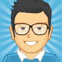 ITGeek_82's avatar