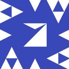 ITGirl66219's avatar