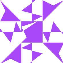 ITguy19800480's avatar