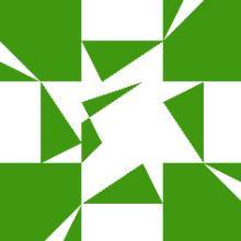 ITguy2020's avatar