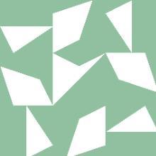ITGuy5's avatar